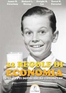 12-Regole-di-economia-1