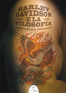 Harley-Davidson-e-la-Filosofia