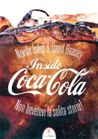 Inside-Coca-Cola-1
