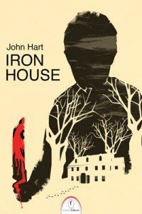 Iron-House-1