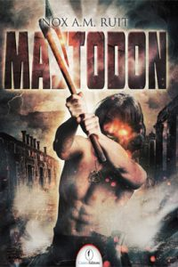Mastodon-1