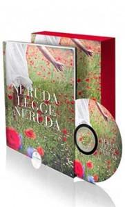 Neruda legge Neruda