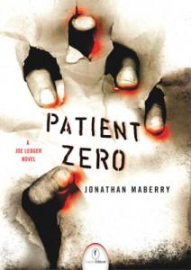 Patient-Zero-1