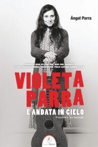 Violeta-Parra-è-andata-in-cielo-1