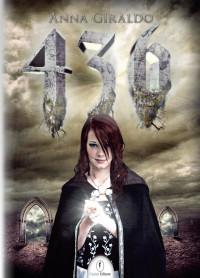 436 - copertina del libro
