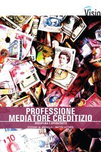 professione mediatore creditizio