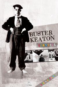 bUSTER kEATON classics dvd