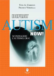 defeat autism now – sconfiggere l'autismo ora