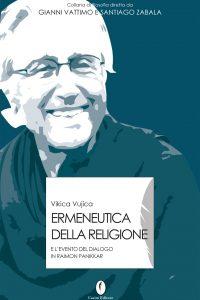 ermeneutica della religione