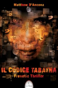 il codice tabatah