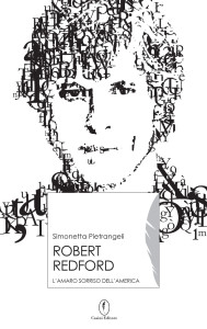 Robert Redford Libro