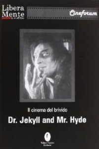 dr jeckill e mr hyde