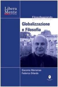 globalizzazione e filosofia
