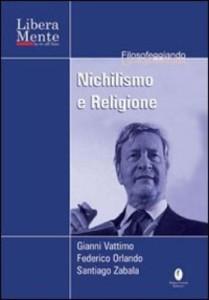 nichilismo e religione