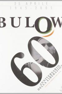 bulow