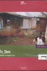 tv slum - loy