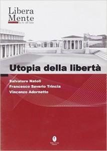 utopia della libertà – salvatore natoli