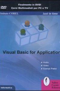 corso visual basic