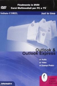 outlook e outlook express