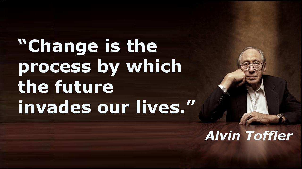 alvin-toffler-change