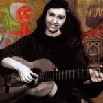 Violeta Parra: celebrazioni in tutto il mondo per i 100 anni dalla nascita dell'artista