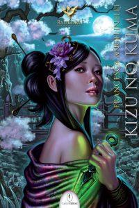 Kizu no kuma - La cicatrice dell'orso