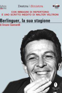berlinguer la sua stagione libro e dvd