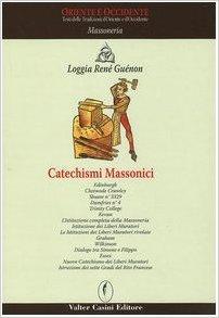 catechismi massonici