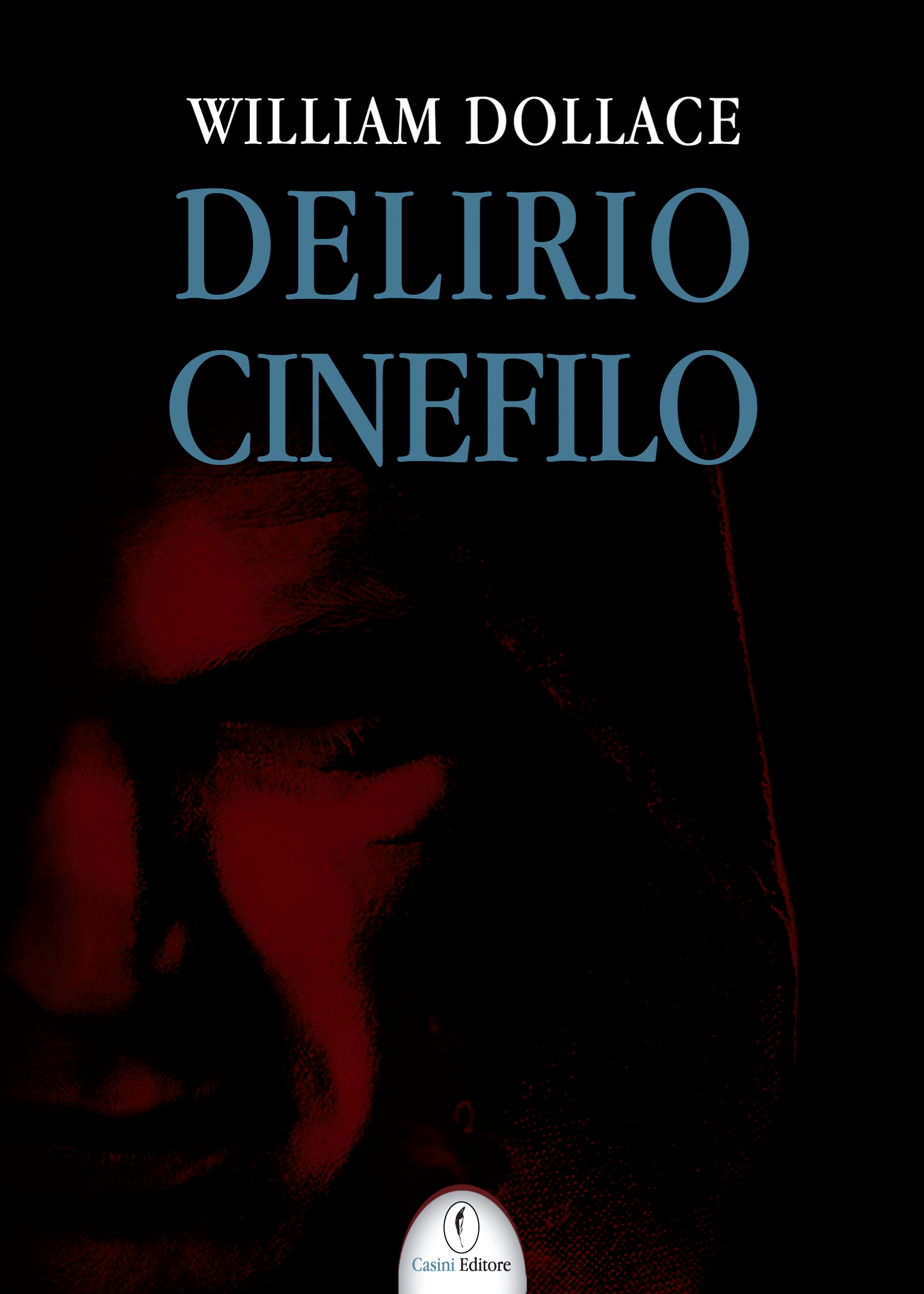 delirio cinefilo