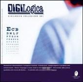 digilogica collezione 6