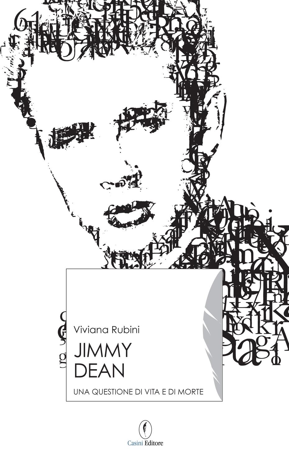 jmmy dean
