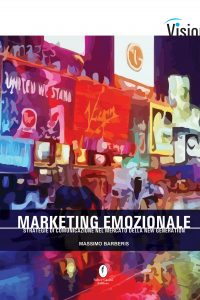 marketing emozionale