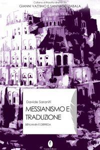 messianismo e traduzione