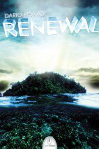 renewal