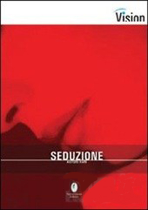 libro seduzione