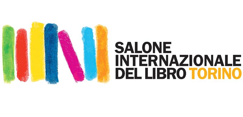 Chiude in positivo il Salone Internazionale del Libro di Torino