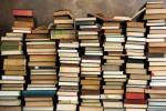 libri, come scegliere velocemente