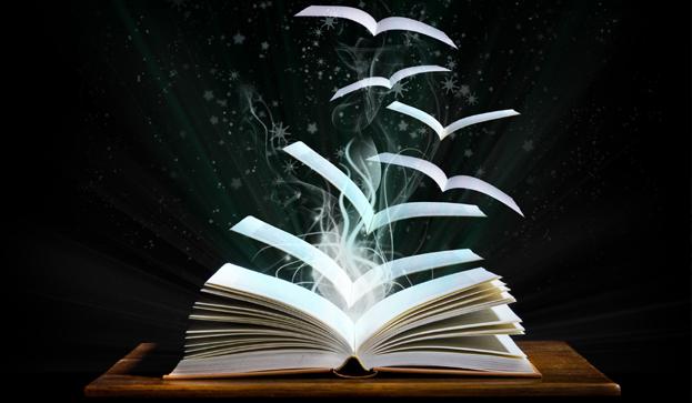 21 marzo: Giornata Mondiale della Poesia
