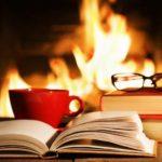 Anno nuovo, nuove letture: i tre consigli di Casini Editore